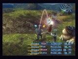 Staka Fantasy XII [Vaisseau de croisière] Ep 67