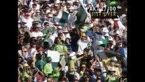 Benson & Hedges World Cup - Final England v Pakistan at Melbourne - Mar 25 1992 - Part 3 (Complete Match)