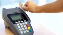 Kredi Kartı ve Bireysel Kredi Borçlarında Rekor Artış