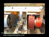 Nhám vòng, cung cấp nhám vòng, lơ sáp và bánh vải đánh bóng inox. Có hàng sẵn số lượng lớn www maydanhbonginox com (6)