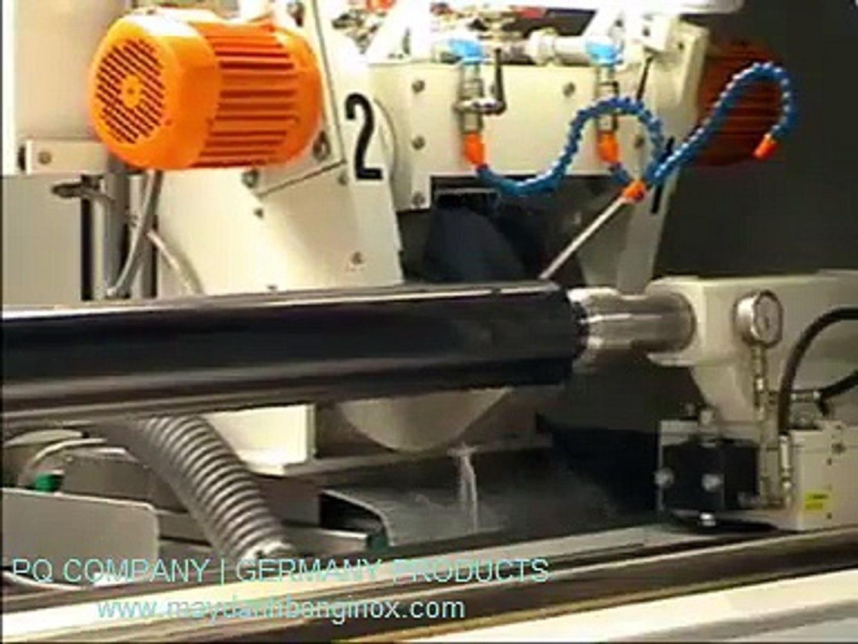 Nhám vòng, cung cấp nhám vòng, lơ sáp và bánh vải đánh bóng inox. Có hàng sẵn số lượng lớn www mayda
