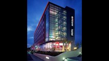 Holiday Inn London - West - Cheap & Budget Hotels In Acton, Hotels In Wembley