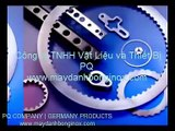 Nhám vòng, cung cấp nhám vòng, lơ sáp và bánh vải đánh bóng inox. Có hàng sẵn số lượng lớn www maydanhbonginox com (25)