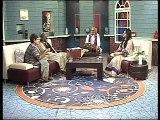 Salam Sindh 09.02.2015 part 4 of 6