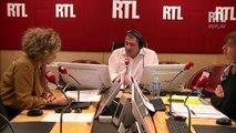 """Législative partielle dans le Doubs : """"Le PS a eu chaud"""", analyse Alba Ventura"""