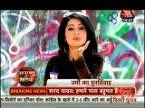 Doli Armaano Ki - 9th February 2015 Urmi Ka Punar Vivah www.apnicommunity.com