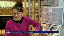 Cercle des créateurs et artisans basques (magazine)