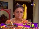 Atharintiki Daredi 09-02-2015 | E tv Atharintiki Daredi 09-02-2015 | Etv Telugu Serial Atharintiki Daredi 09-February-2015 Episode
