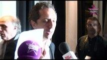 Gad Elmaleh - SwissLeaks : L'humoriste au coeur de la polémique après une fraude fiscale
