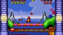 Hidden Games #04 : Trésors méconnus de la Super Nintendo