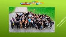 Lumières des cités : témoignages d'anciens lauréats