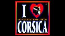 ☀  TOURISME CORSE > SOUVENIR DE CORSE - CLUBS DE VACANCES CORSE / CAMPING CORSE ☀ VISIT CORSICA > CORSICA MEMORIES - CORSICA TOURISM ☀ TOURISMUS KORSIKA