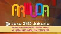 Jasa SEO Jakarta, Jasa SEO Handal, Jasa SEO White Hat, Jasa SEO Blog, SEO Advertising, SEO Strategy