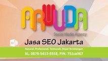Jasa SEO Jakarta, Jasa SEO Terpercaya, Jasa SEO Berpengalaman, Jasa SEO Termurah, SEO On Page