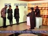Bandes annonces WTF de films Ghanéen