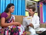 Manasu Mamatha 09-02-2015 | E tv Manasu Mamatha 09-02-2015 | Etv Telugu Serial Manasu Mamatha 09-February-2015 Episode