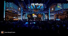 Best Actor Male - Shahid Kapoor for Haider - 60th Filmfare Awards 2014