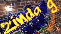 Zindagi 360 on VOA News – 9th February 2015