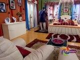 Moondru Mudichu 09-02-2015 Polimartv Serial   Watch Polimar Tv Moondru Mudichu Serial February 09, 2015