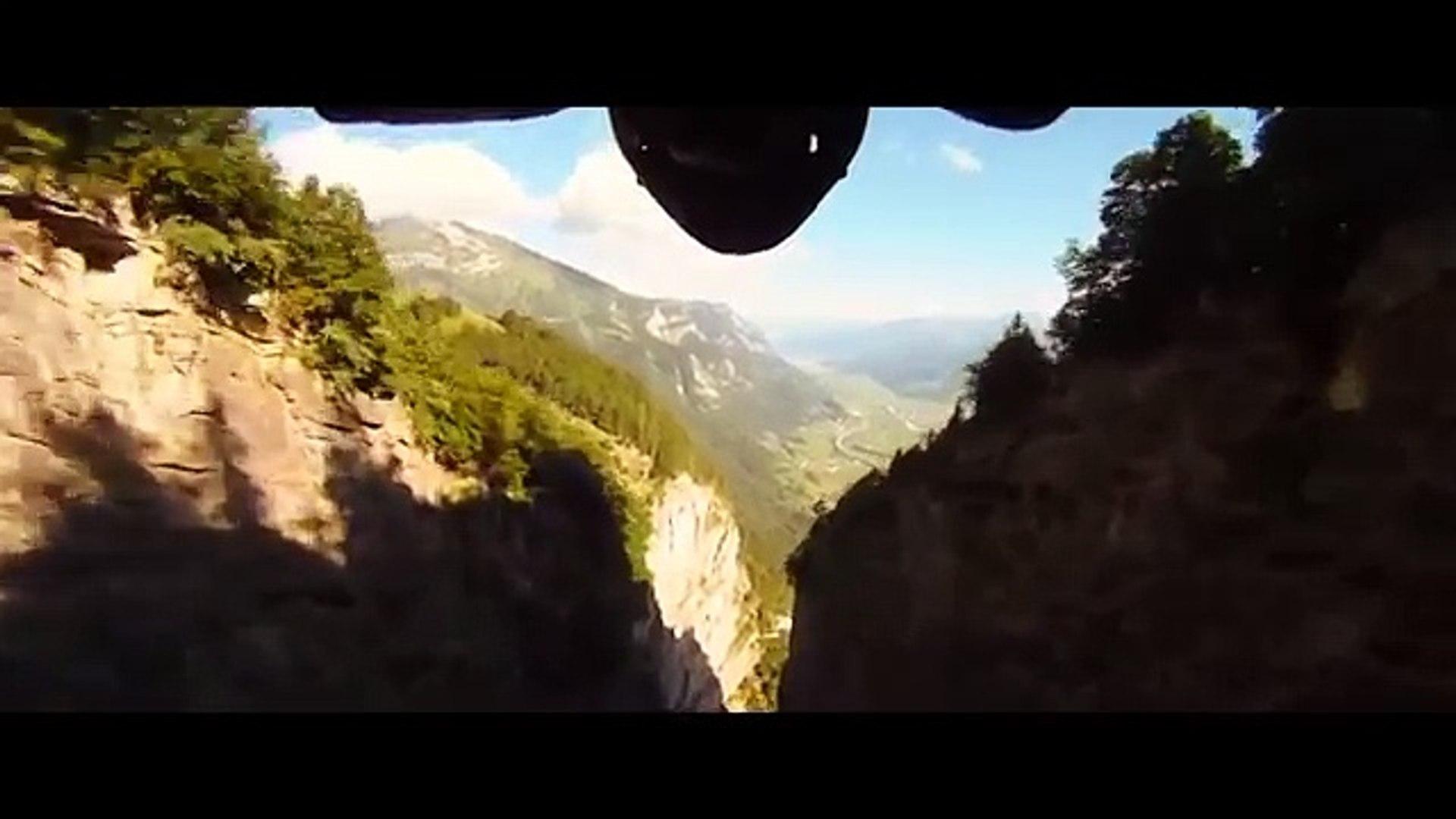 JOURNEY - Motivational Video