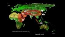 À l'est, quoi de neuf... (Connaissances et controverses en anthropologie préhistorique 2/3)