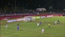 22/01/10 : Moussa Sow (84') : Saumur - Rennes (0-4)