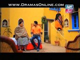 Rishtey Episode 171 Full On Ary Zindagi 9th February 2015 High Quality Vid