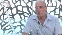 PBLV : Michel Cordes nous parle des infidélités de Roland