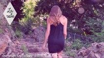 Summer Collection 2014 Closer : la robe Sud Express 4,50€ en plus du magazine Closer à partir du 2 août