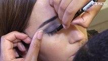 Tendance Make-up : Closer et Bourjois vous proposent 2 maquillages de fêtes