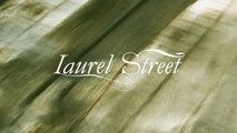 Laurel Street - Laurel Street