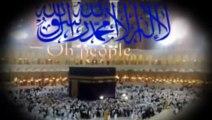Mountains of Makkah - Zain Bhikha   Beautiful nasheed (ilahi) (No music) 2014