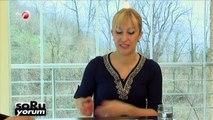 09 ŞUBAT 2015 DÜZCE TV SORUYORUM   PROGRAMI