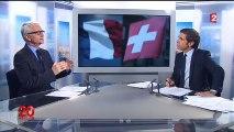 Swissleaks : une telle fraude fiscale est-elle encore possible ?