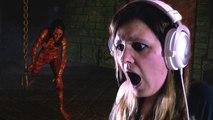 [CG] Dungeon Nightmares 2. Cauchemars à l'hotel.
