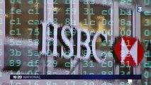HSBC : la filiale suisse impliquée dans une fraude fiscale massive