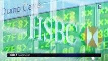 """""""SwissLeaks"""" : la banque HSBC impliquée dans une fraude fiscale massive"""