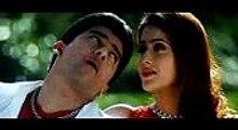 Jab Tujhe Maine Dekha Nahi Tha - Pyar Ishq Aur Mohabbat (720p HD Song) - YouTube_mpeg4