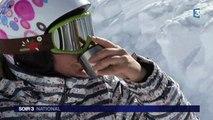 Hautes-Pyrénées : le hors-piste, une pratique à risques