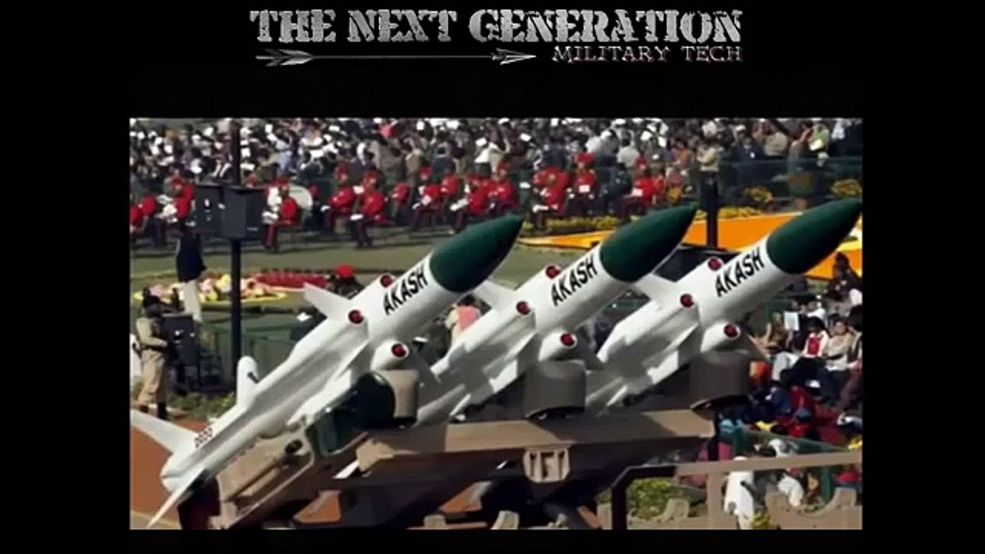 Latest Technology of Indian Army , Military weapon Technology