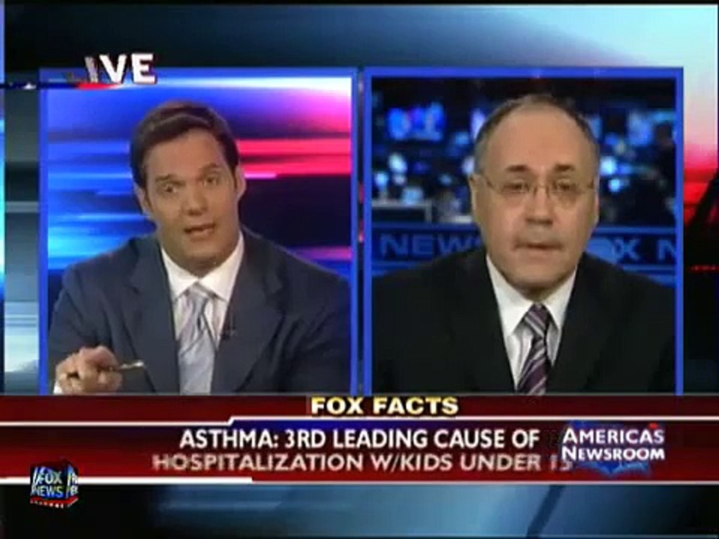Why Suffer Review Asthmamist The Natural Safe Relief From Asthma Symptoms Video Dailymotion