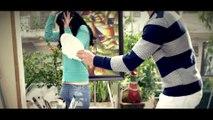 Mickey Singh Ft Dj Ice & 2NYCE Ho Gaya Pyar Full Music Video HD