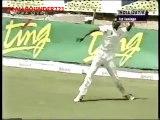 Ajay Ratra brilliant century, VVS LAXMAN Special 2001