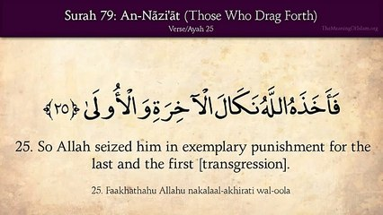 List of Translations of the Quran At Popflock com | View
