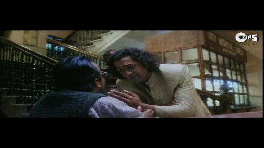 Haan-Judai-Se-Darta-Hai-Dil---Kumar-Sanu---Kareeb---Bobby-Deol--Neha