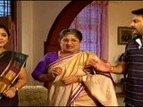 Sontha Bandham 10-02-2015 Suntv Serial | Watch Sun Tv Sontha Bandham Serial February 10, 2015