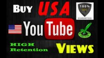 To Get High Rank in Google Search - Buy YouTube Views