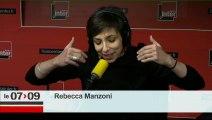 """Pop & Co :""""Les musiques des pubs diffusées sur France Inter (Episode 2)"""""""