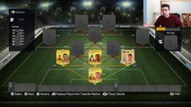 FIFA 15 - BPL DOWNGRADES!!! - A Fifa 15 Team Of Players From The BPL Who Should Be Downgraded!!!