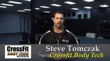 CrossFit Body Tech near Orland Park IL l CrossFit Body Tech in Orland Park IL (708) 478-5054